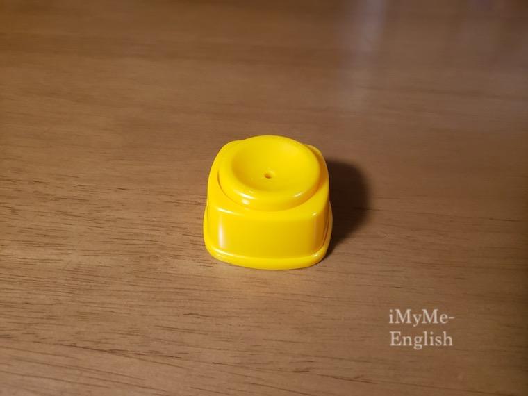 燻製・煮玉子の作り方・卵殻むきの画像