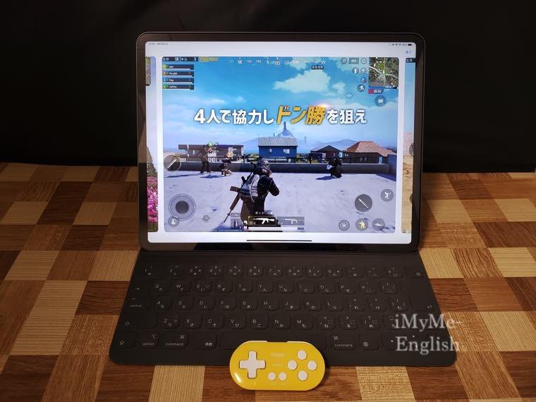 8BitDo 「Zero2 ゲームコントローラー」の写真26