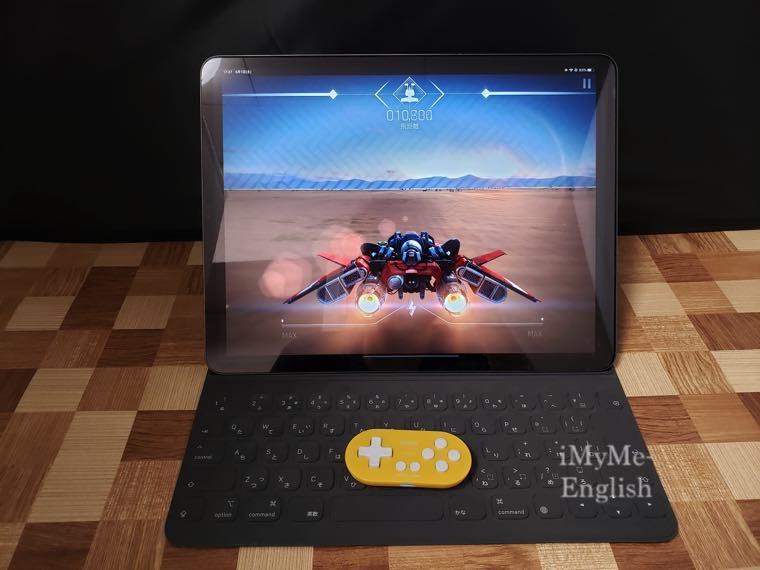 8BitDo 「Zero2 ゲームコントローラー」の写真29