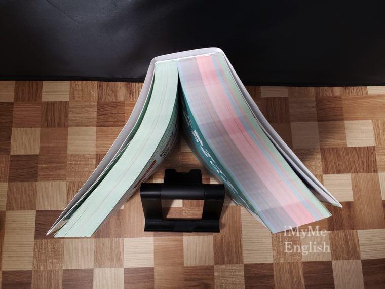 「徳間書店」ニンテンドードリーム編集部「あつまれ どうぶつの森 完全攻略本+超カタログ」の写真7