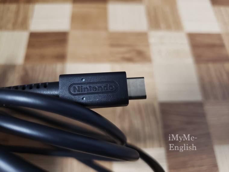 「Nintendo Switch Proコントローラー スプラトゥーン2エディション」の写真18
