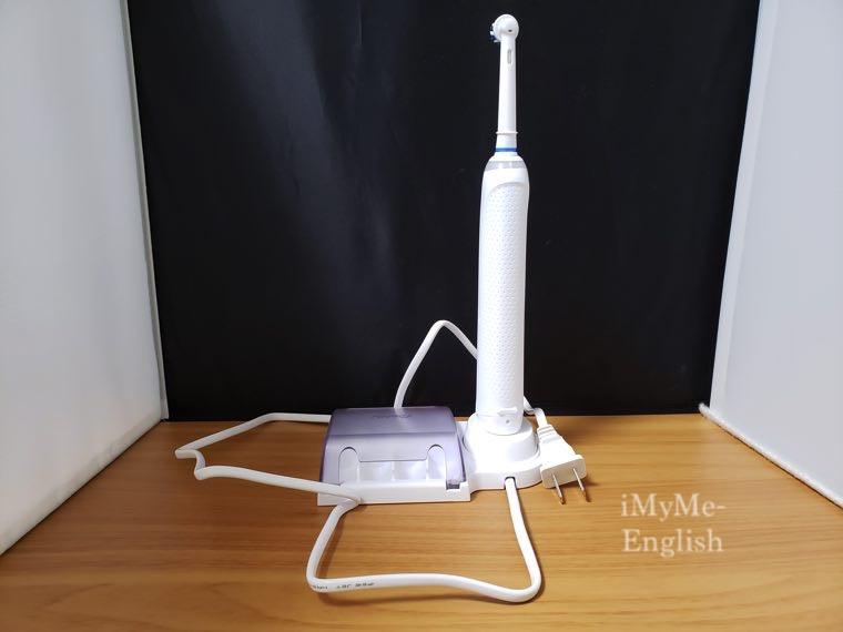 「ブラウン オーラルB 電動歯ブラシ ジーニアス9000」の写真19