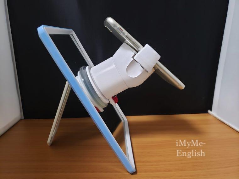 「ブラウン オーラルB 電動歯ブラシ ジーニアス9000」の写真33