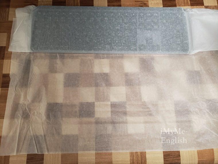 ロジクール ワイヤレスキーボード「KX800 MX KEYS」の写真14