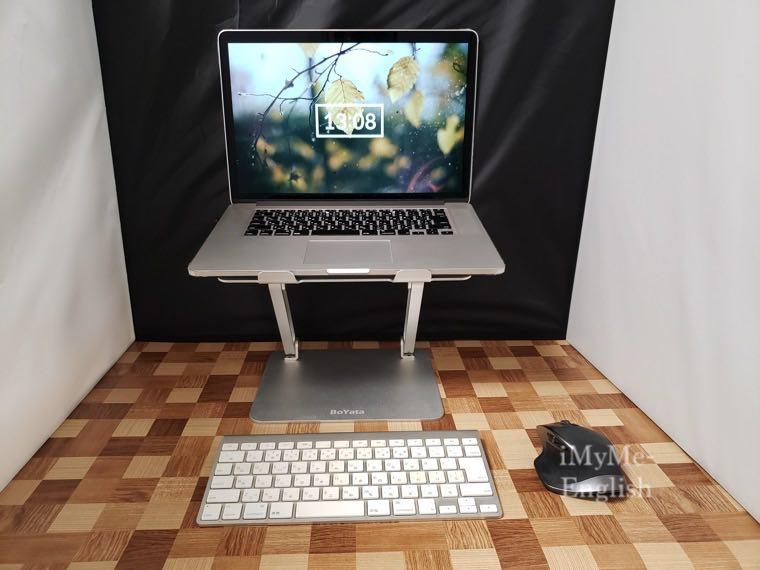 ロジクール ワイヤレスキーボード「KX800 MX KEYS」の写真31