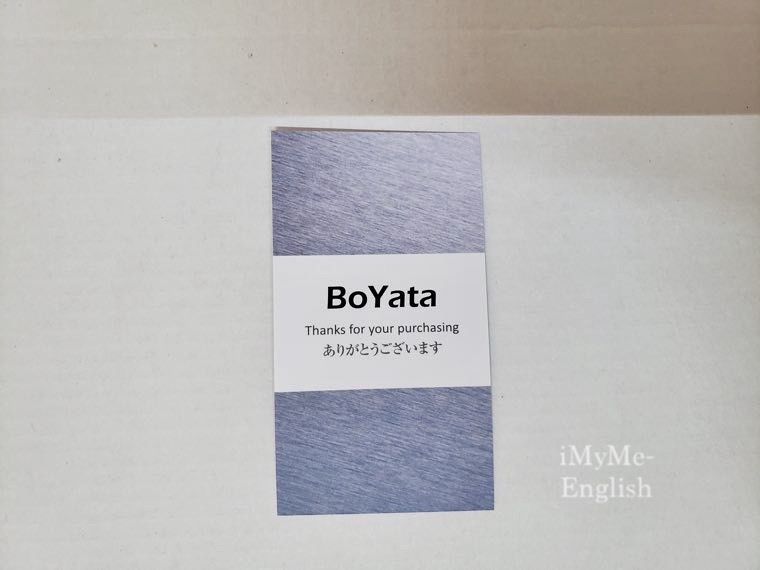 BoYata「ノートパソコン PCスタンド」の写真6