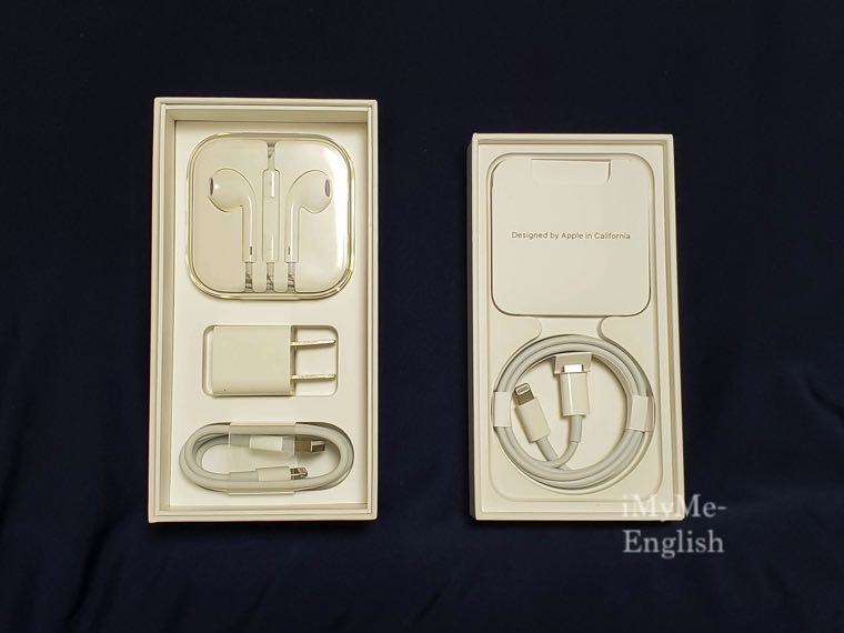 Apple「iPhone 12 mini」(アップル)の写真14