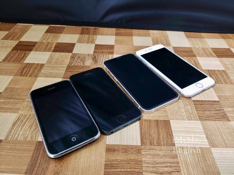 Apple「iPhone 12 mini」(アップル)の写真33