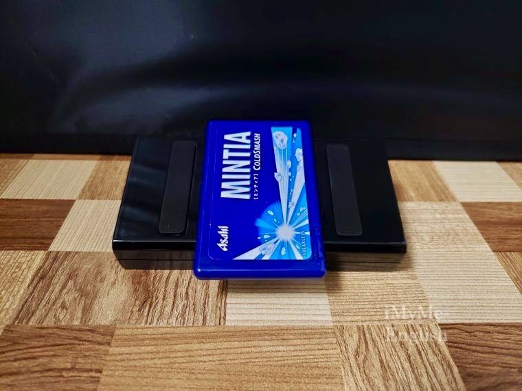 サンワサプライ HDMI切替機「400-SW019」の写真13