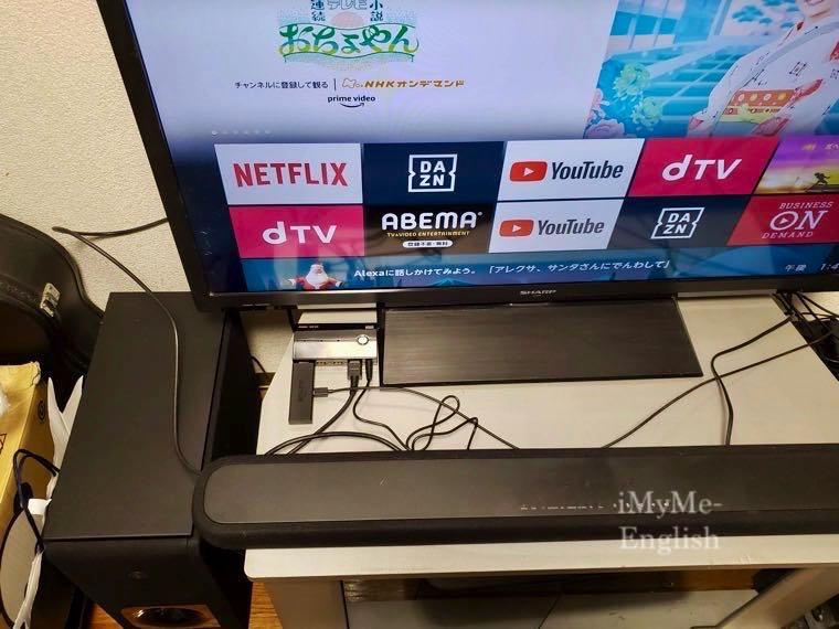 サンワサプライ HDMI切替機「400-SW019」の写真18