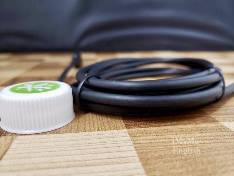 エレコム 「HDMIケーブル」の写真7