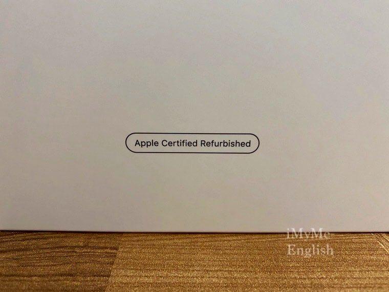 Apple「M1 MacBook Air」の写真3