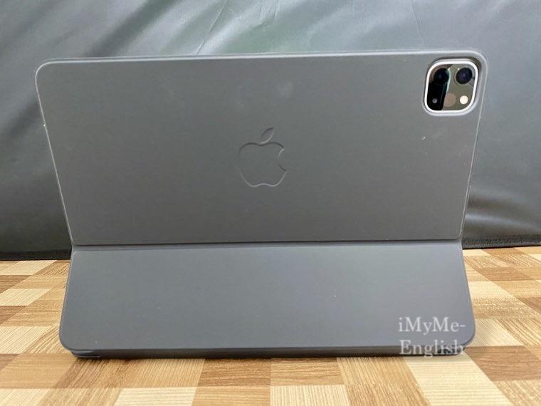 Apple「Smart Keyboard Folio」の写真14
